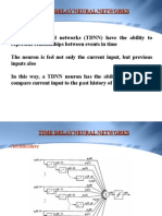 Neural Networks - Lecture 03.ppt