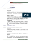 06-CASETA-DE-BOMBEO