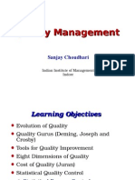 OM_PPT 01 Quality Management.ppt