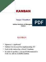 OM_PPT 02 Kanban.ppt