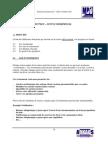 Gestion Prospection – Suivi Commercial