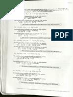 Ochem Solution Manual Chapt 6