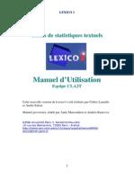 Lexico3doc0