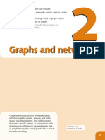 Graph Note