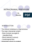 INTRACRANIAL PRESSURE.ppt