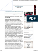 150316_negri-s-zedillo_Dominio público » Por una nueva experiencia del gobierno económico- un llamamiento a Podemos.pdf