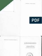 upanishaden.pdf