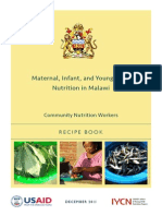 Child Nutrition A9RDA86.pdf