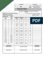 EMBANKMENT QUALITY TESTS.xls