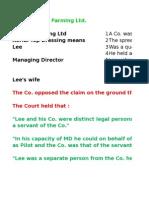Lee v. Lee Air Farming