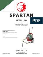 300 manual.pdf