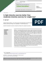 opinion view NMCD.pdf