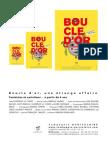 cie-auriculaire-boucle-d-or-dossier-complet-pedagogique-au17oct14.pdf