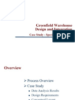 Greenfield WH Design