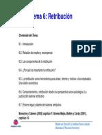 t_6_master_retribucion.pdf