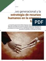 RRHH y ef-relevo generacional.pdf