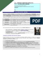 UT5  .LA RELACION LABORAL..pdf