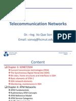 SONET/SDH.pdf