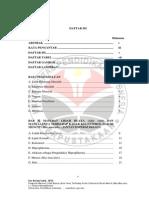 S_BIO_0905719_TABLE%20OF%20CONTENT.pdf