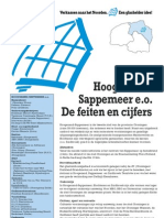 SAGNN-Hoogezand