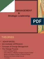 changemanagementtheories.pptx