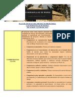 PLAN DE TRABAJO DEL PROYECTO PROFUNDIZA.pdf
