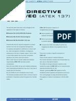 ATEX Directive E
