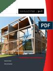 1428167_Sesic_Katarina_Uebung_2_Reportage.pdf