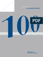 100years Transportation