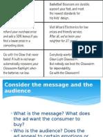 Analyzing Persuasive Techniques.pptx
