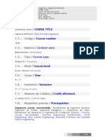 16556 Ingenieria Ambiental 2013-2014 DEF