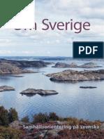 Om_Sverige_SV_DM_4e.pdf