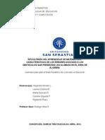 2012-04-26 0036 Dificultades Del Aprendizaje de Matemáticas
