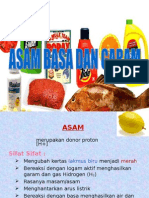 BAB+6+Asam+-+Basa.ppt