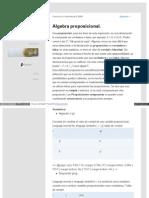 Paralaperrada Wordpress Com 2008-12-08 3