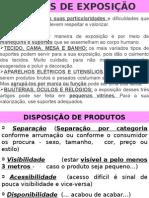 exibir_vitrines_resumo