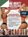 ashy bines clean eating diet plan free download pdf