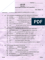 General English ( Grammar Composition.pdf