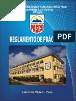 Documento de Guía de Prácticas 2012