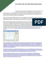 Practicas De Analisis Tecnico De Los Mercados Financieros, John Murphy,