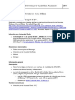 Dynamed Ebola 0813 Texto Base