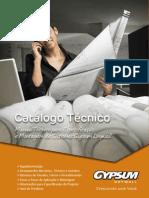 Guia Especificacao Manual Tecnico Especificacao Montagem