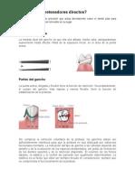 RETENEDORES.doc .docDIRECTOS.doc