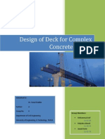 Final Report for Design of Deck for Complex Concrete Bridge.pdf