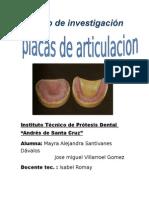 trabajo  de protesis.doc