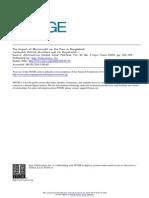 40645154.pdf