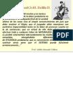 BOLILLA 9.doc