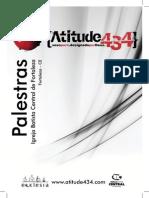 palestras.pdf