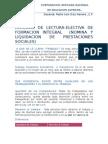 2. Material de Lectura Electiva de Formacion Integral