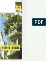 06 Huerta Urbana